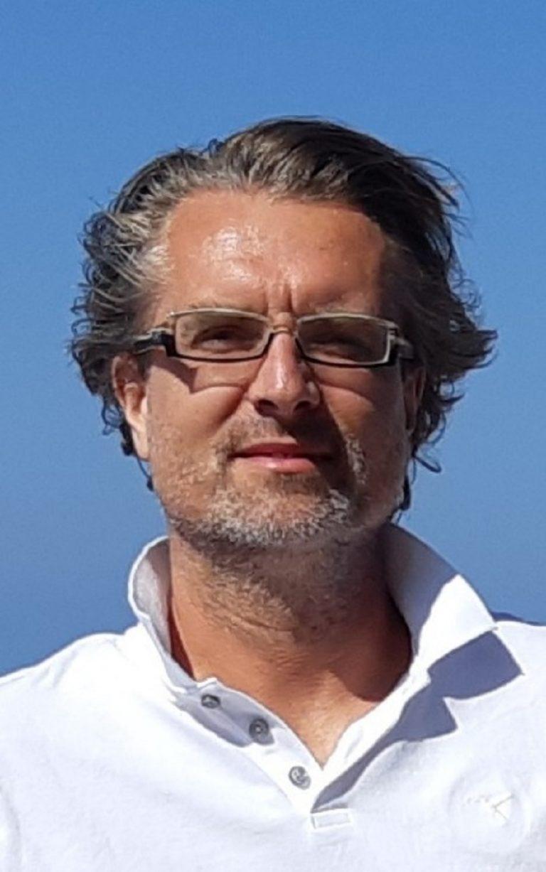 sudca Patrik Števík