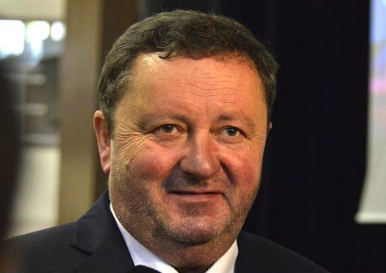 Jaroslav Demko