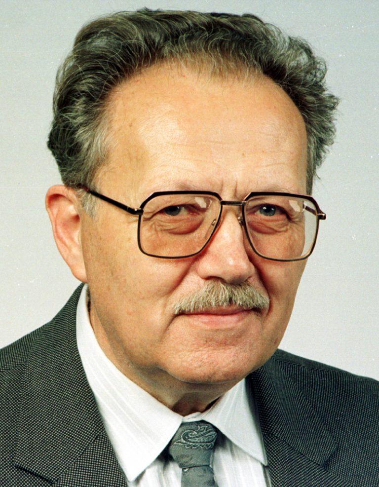 Anton Neuwirth