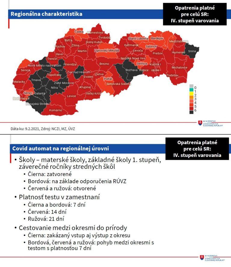 mapa_okresy_covid