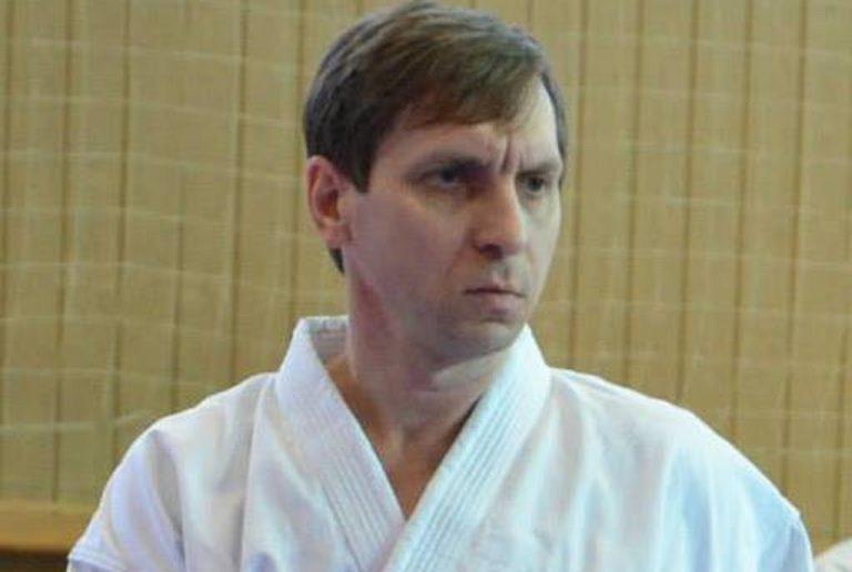 Jozef Kubík