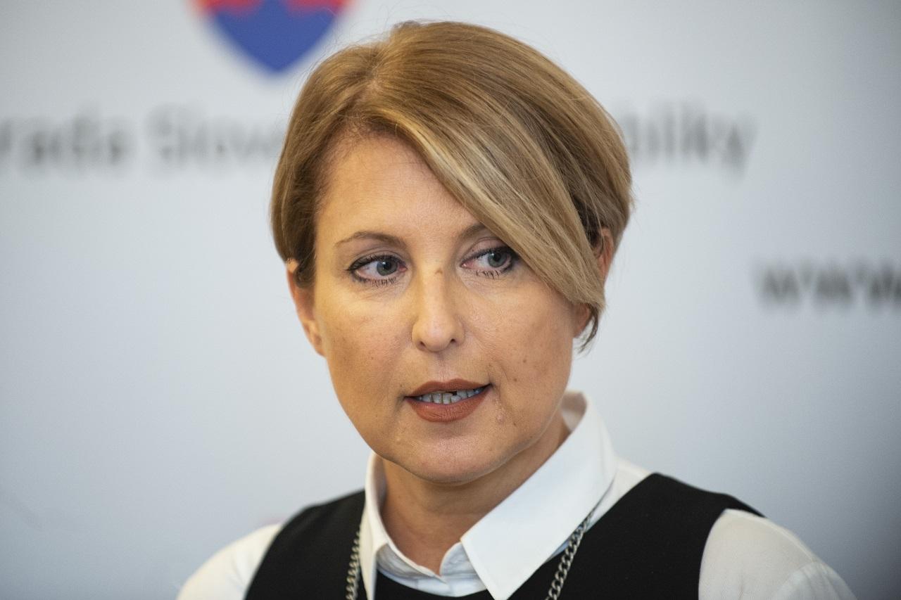 Marcela Kosová