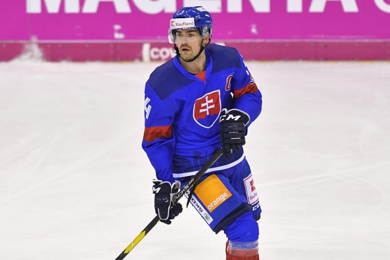 Peter Čerešňák