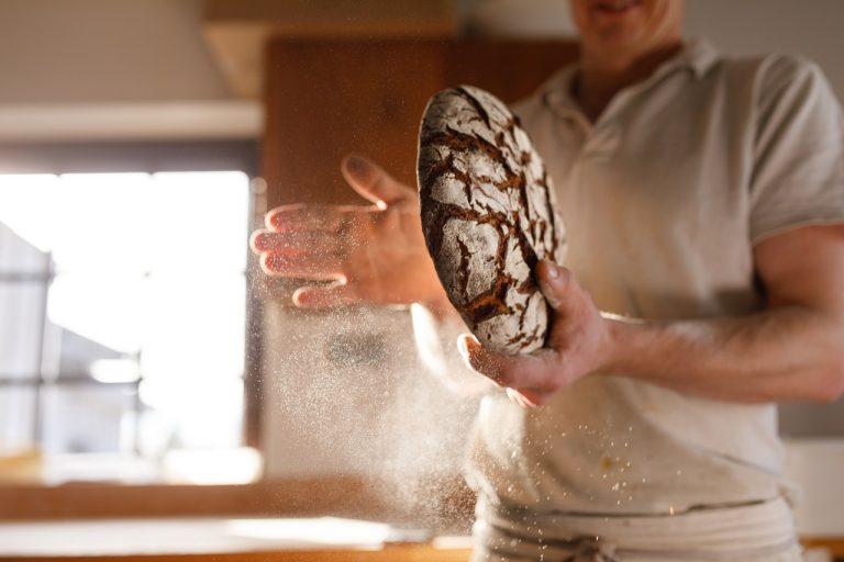 pekáreň