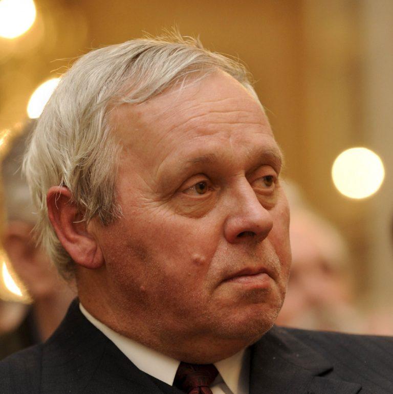 Daniel Škoviera