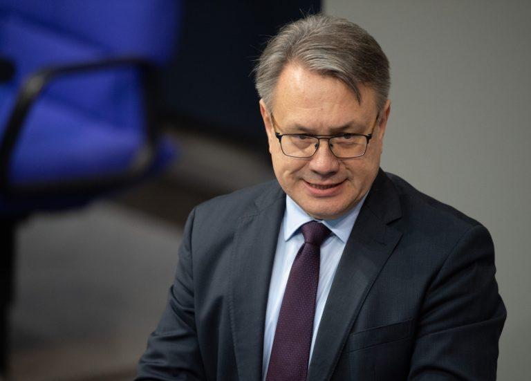 Georg Nuslein