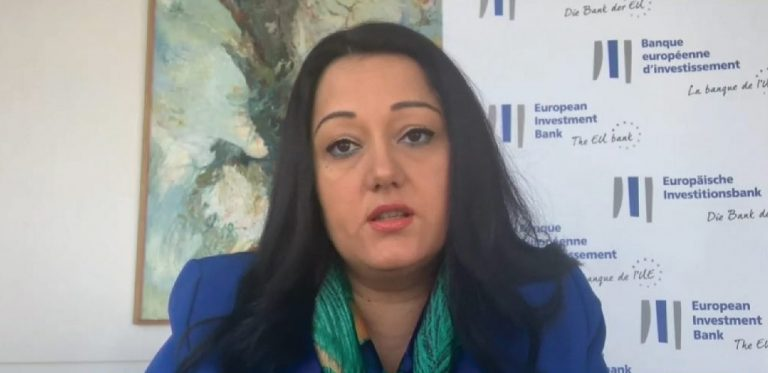 Lilyana Pavlova