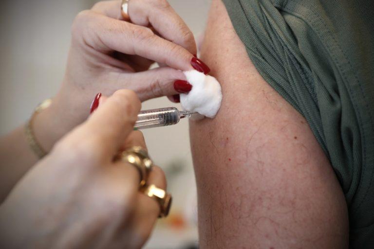 Očkovanie_koronavírus