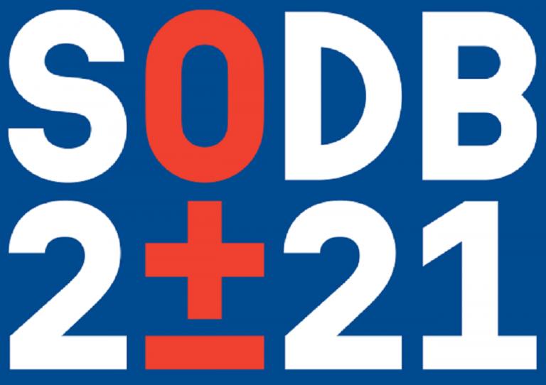 logo sčítanie obyvateľstva