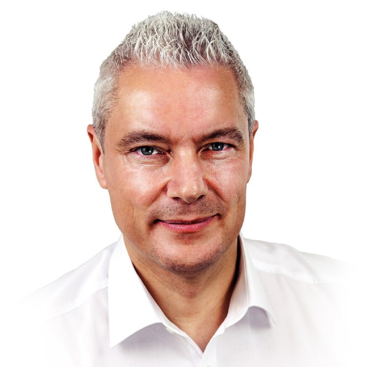 Ján Ferenčák