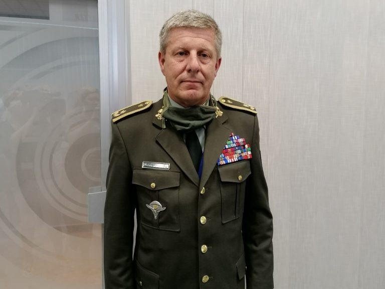 Vladimír Lengvarský