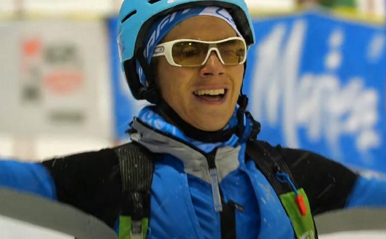 Marianna Jagerčíková