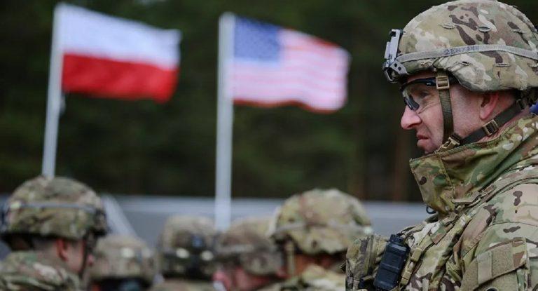 Americký plukovník varoval Bidena pred vojnou s Ruskom