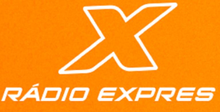 logo Rádio Expres