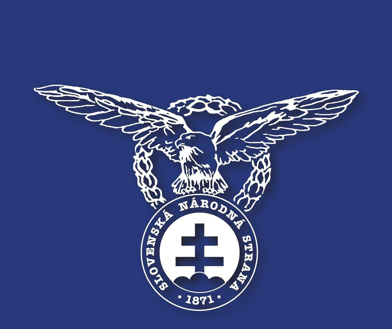 logo, SNS