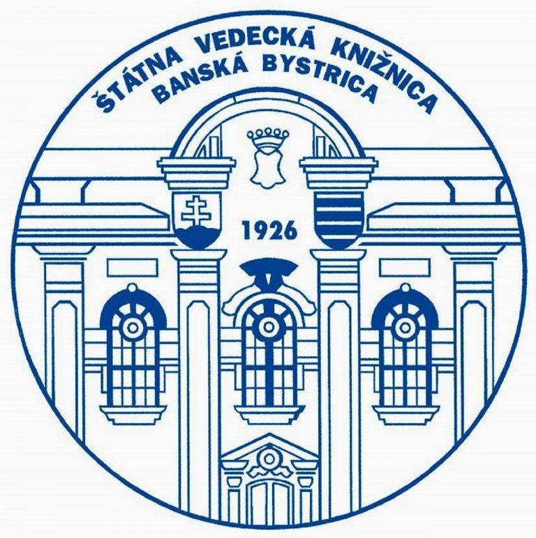 knižnica Banská Bystrica