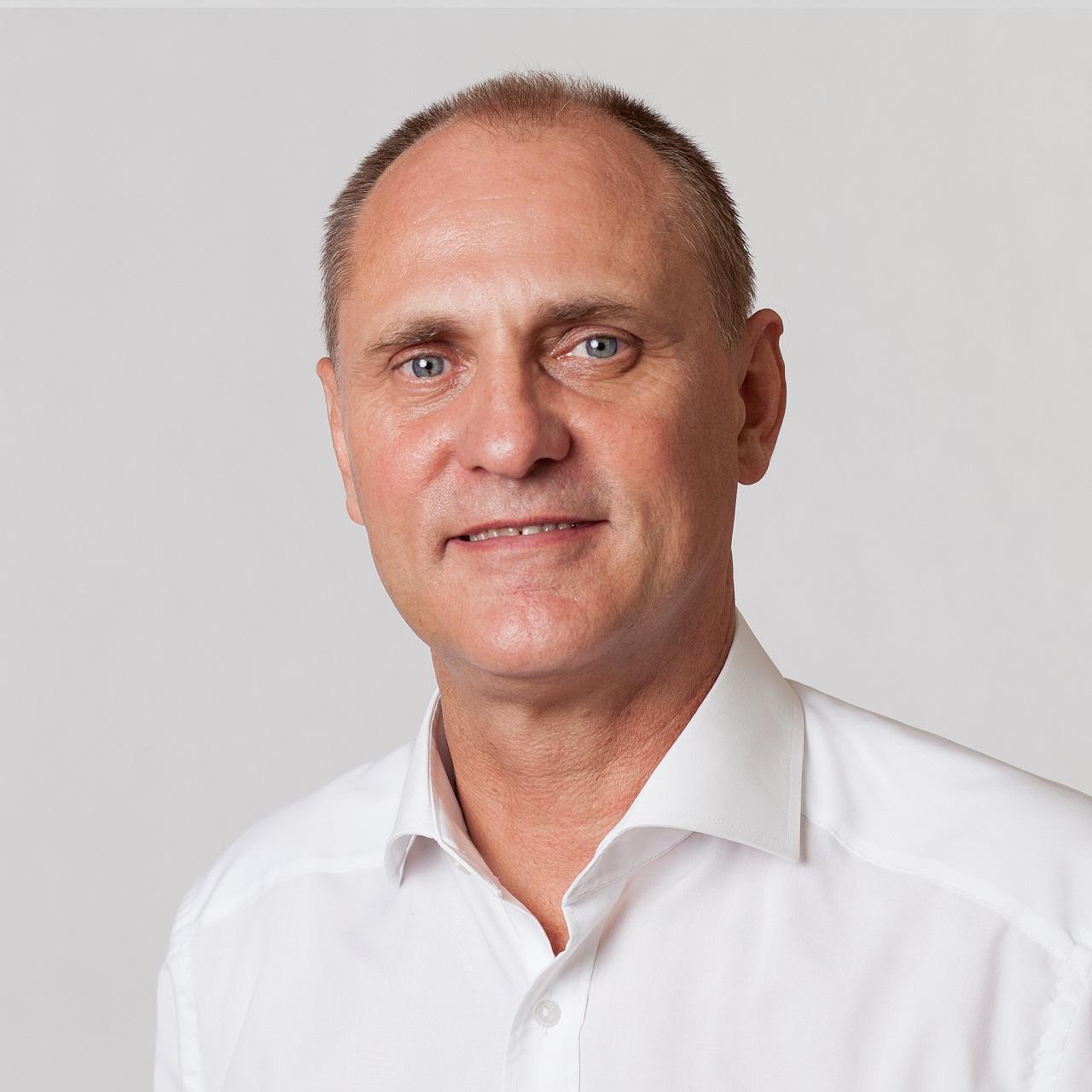 Vladimír Chovan