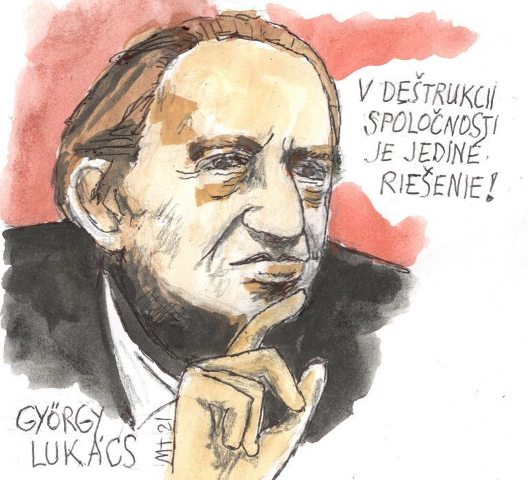 neznáme slovenské dejiny