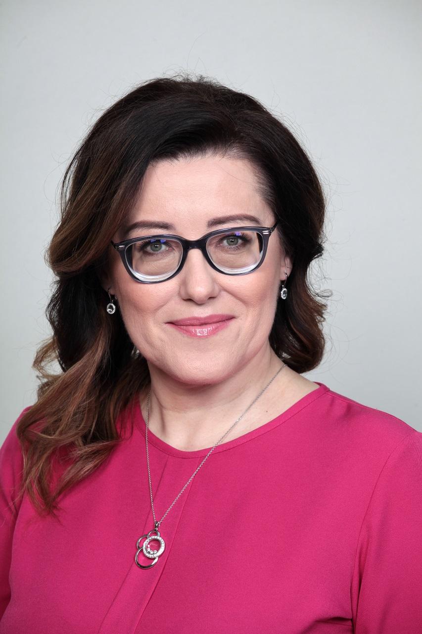 Mária Tóthová Šimčáková