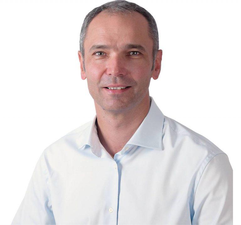 Branislav Jaďuď