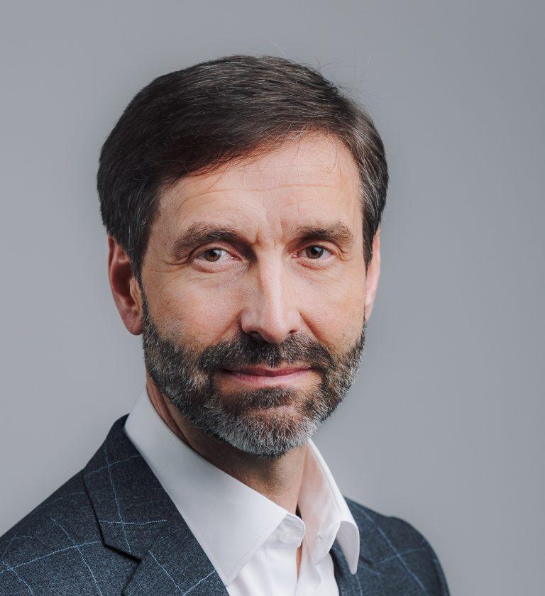 Juraj Blanár, Smer-SD, NR SR