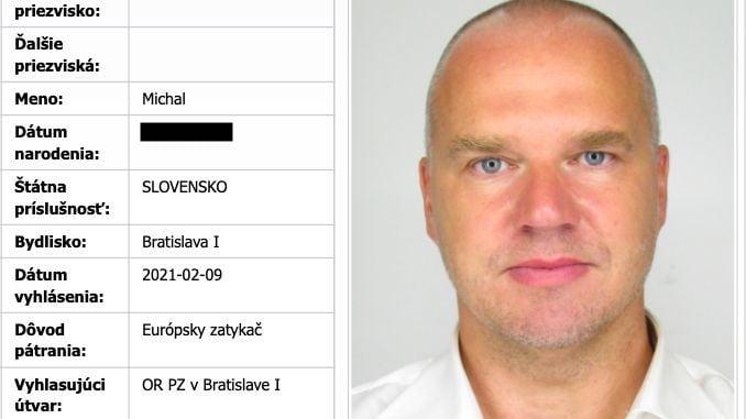 Suchoba_zatykaci_rozkaz