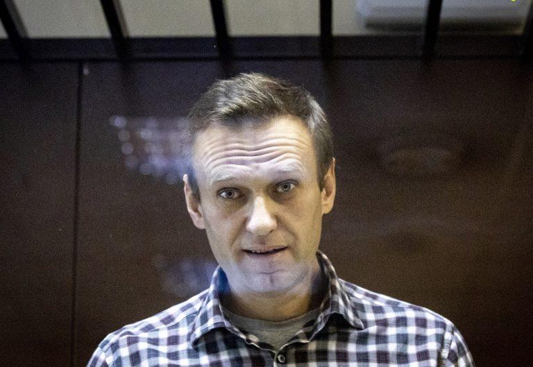 URL: http://klient.tasr.sk/klient/asx/search/view/ViewerFoto.asx?Document=..%2F..%2FFondyF%2F21%2F04%2FRussia_Navalny401875772204.1%40Foto&QueryText=%28nava%C4%BEny%29