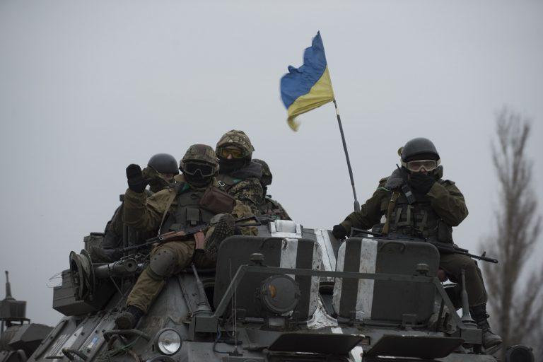 Ukrajina_konflikt