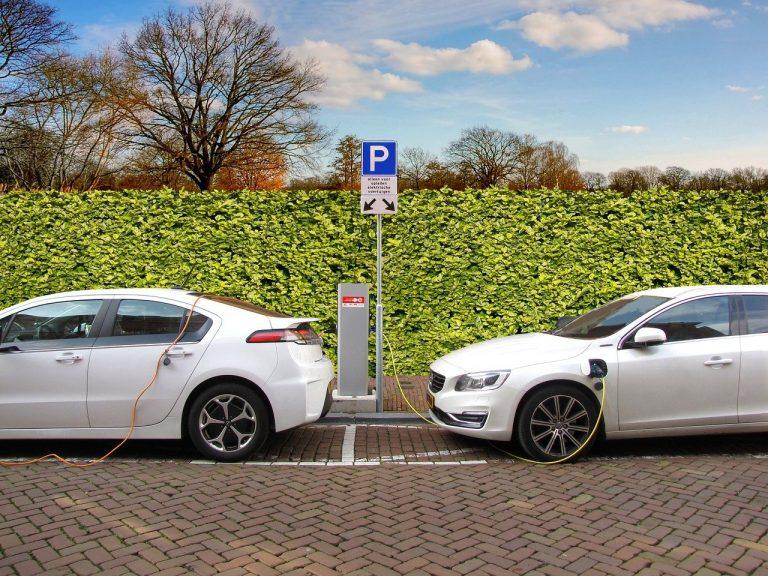 Hybridne auta dobijanie