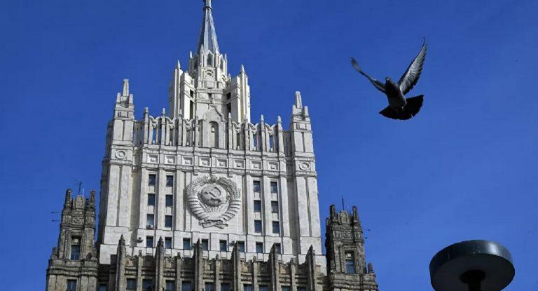 Sputnik V Slovensko