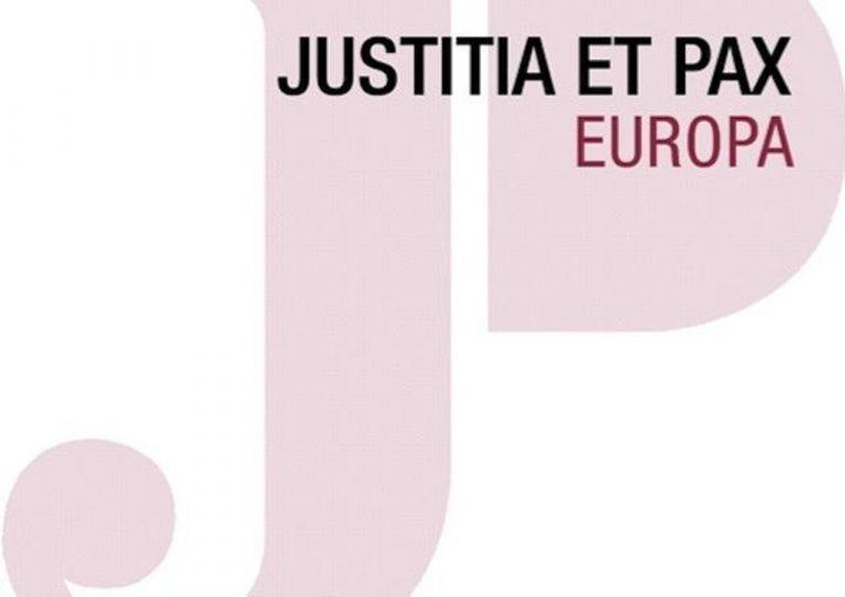 Justitia et pax