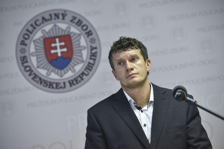 Branislav Zurian