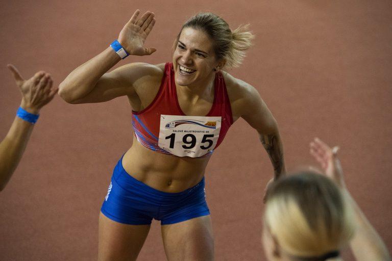 Monika Weigertová