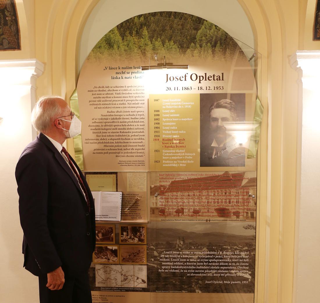 Ján Mičovský