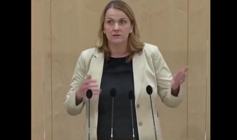 Dagmar Belakowitschová