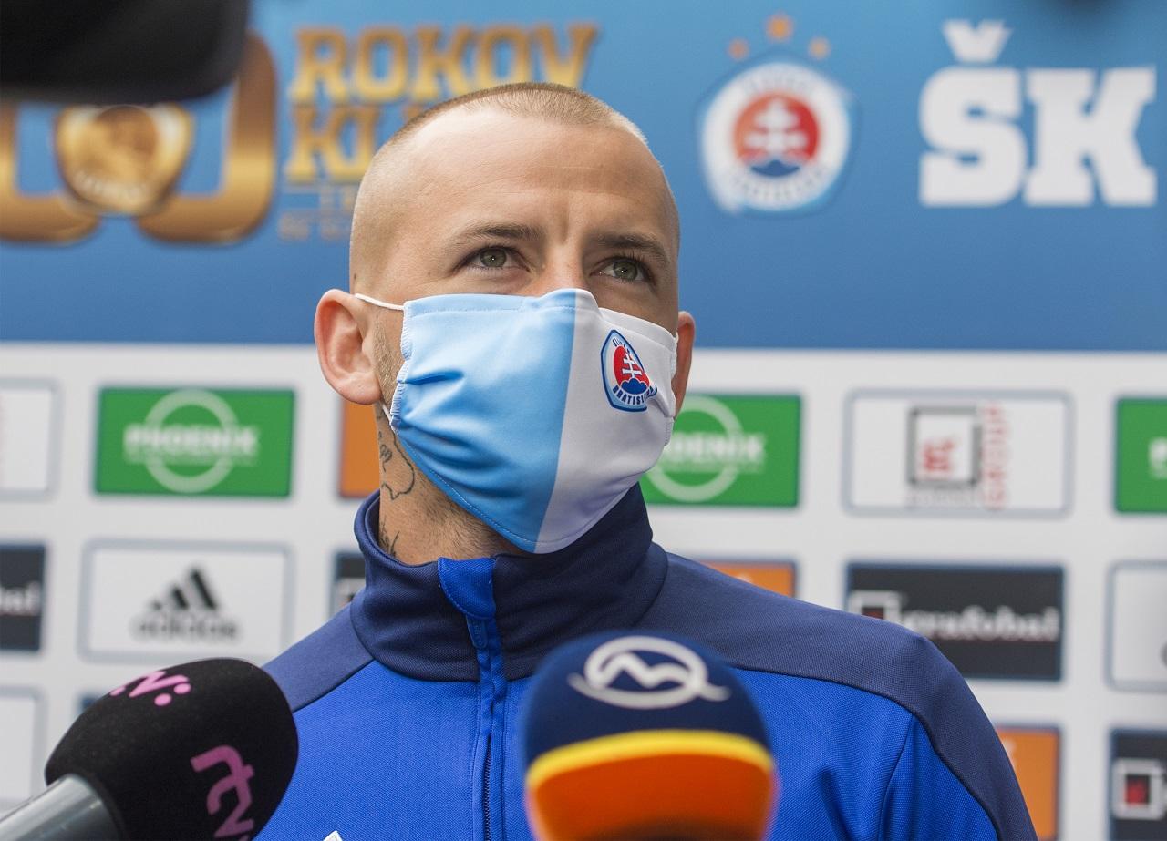 Vladimír Weiss mladší