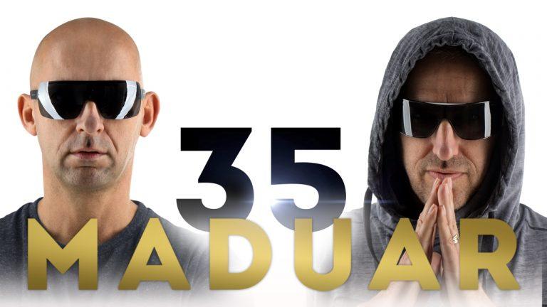 Maduar 35