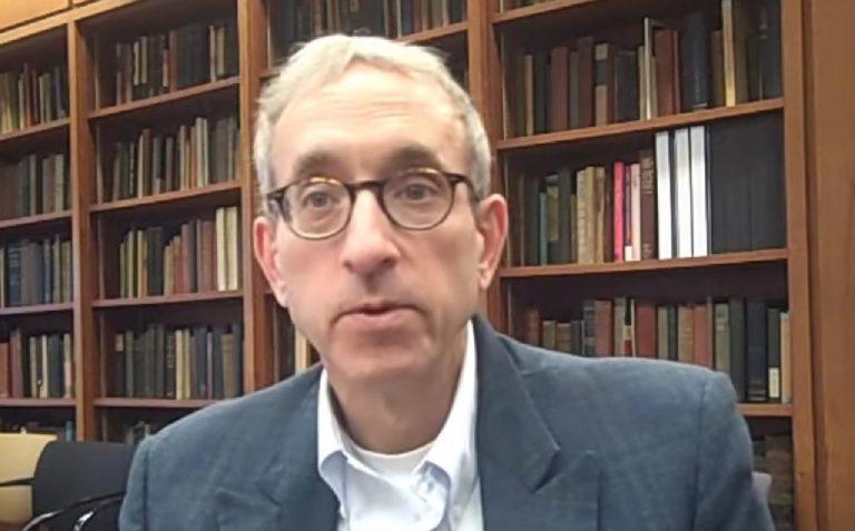 Robert Y. Shapiro
