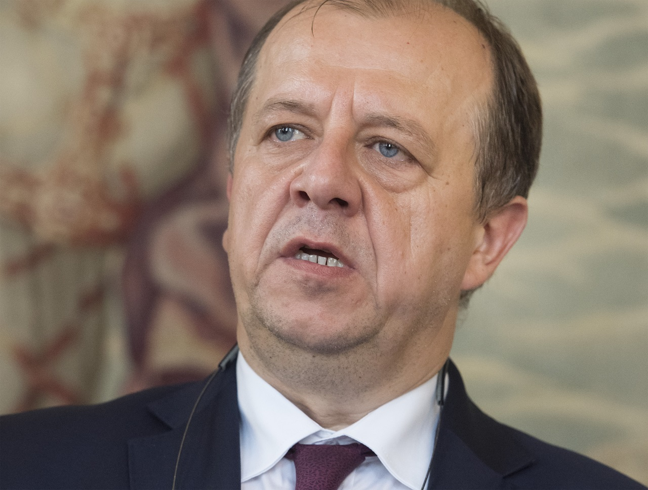 Richard Rybníček