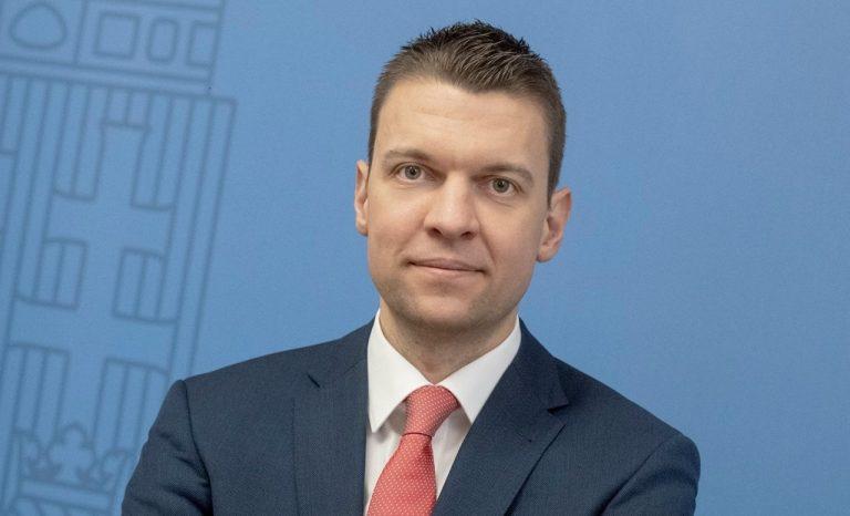 Tamás Menczer
