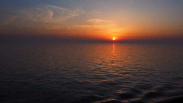 juhocinske more