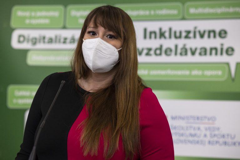 Svetlana Síthová