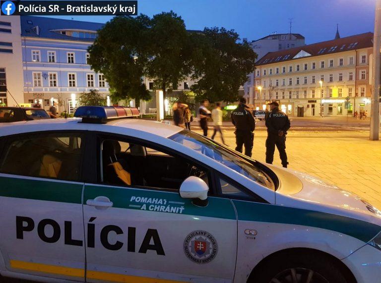 bitka_cudzinci_Bratislava