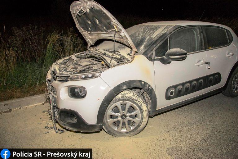 zhorelo auto