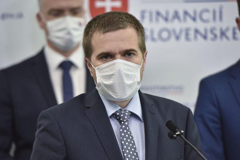 Eduard Hagara IFP