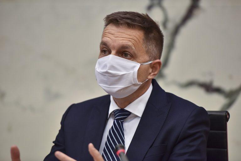 Peter Kažimír