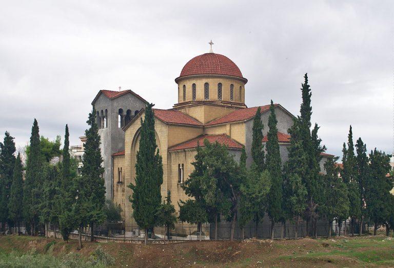 grecko pravoslavny