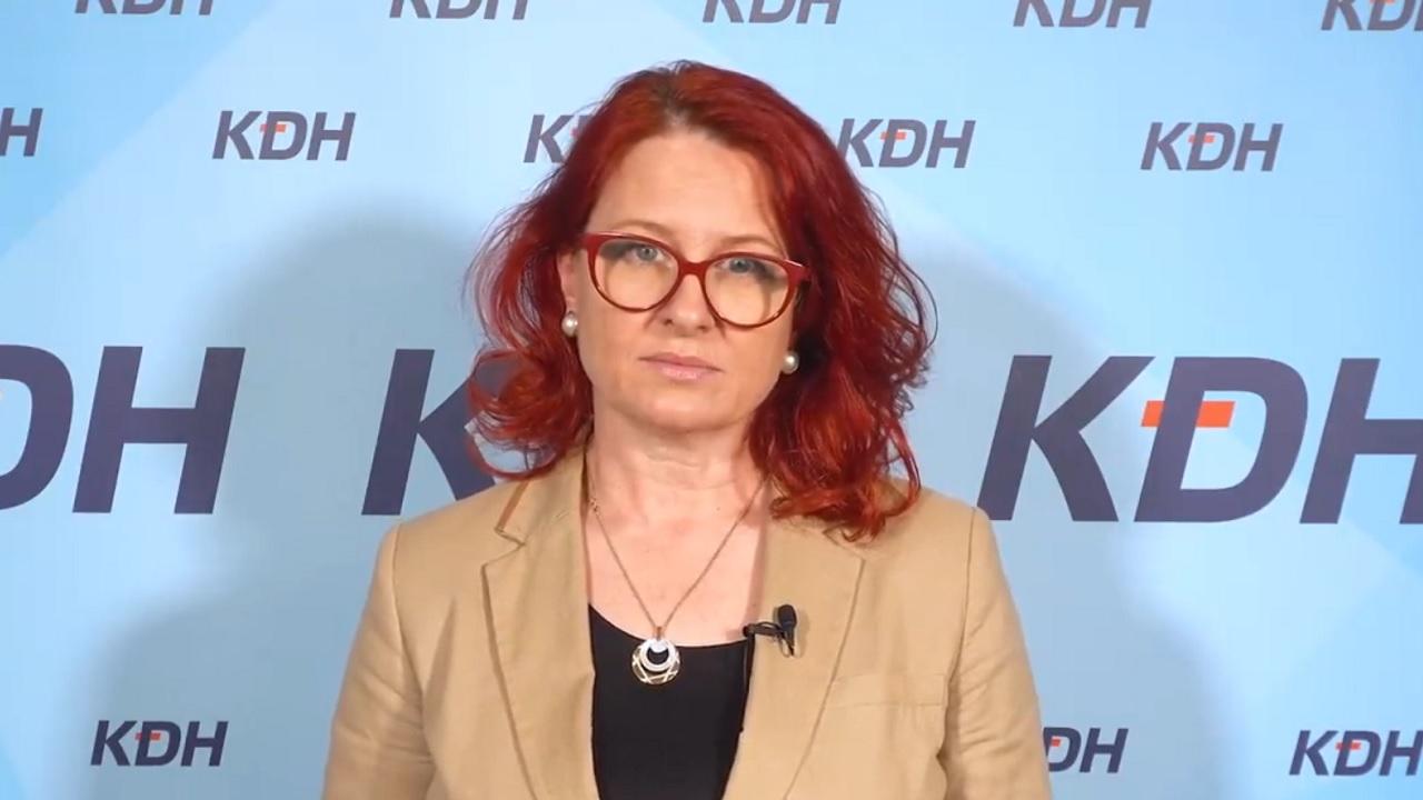 Monika Kolejáková