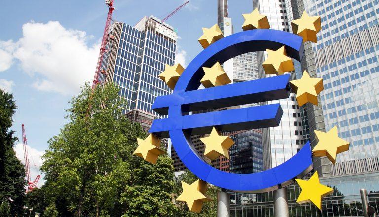 "znak ""EURO"""