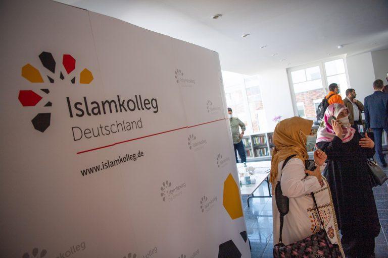 vzdelávací kurz pre imámov